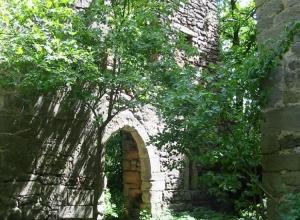 Burgruine Leonrod_11