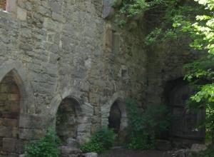 Burgruine Leonrod_14