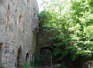 Burgruine Leonrod_17