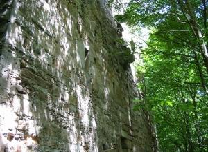 Burgruine Leonrod_19