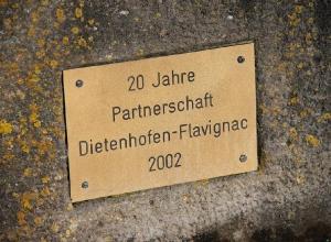 Flavignac Platz_3