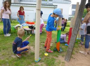 Sommerfest_1