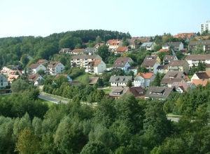 Dietenhofen von oben_10
