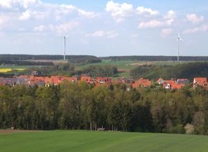 Dietenhofen von oben_11