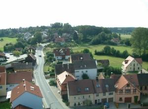 Dietenhofen von oben_12