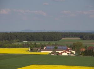 Dietenhofen von oben_13