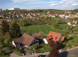 Dietenhofen von oben_14