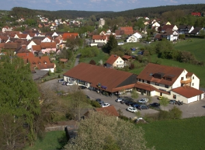 Dietenhofen von oben_15