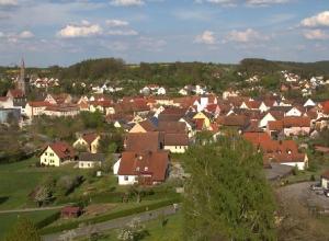 Dietenhofen von oben_16