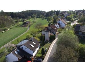 Dietenhofen von oben_17