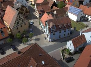 Dietenhofen von oben_1
