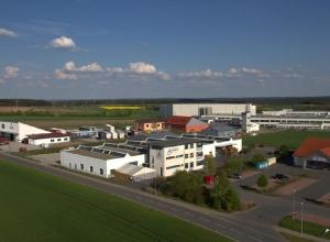 Dietenhofen von oben_22