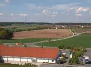 Dietenhofen von oben_23