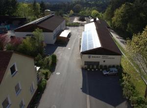 Dietenhofen von oben_24