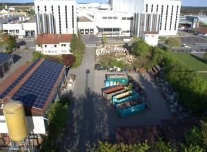 Dietenhofen von oben_25