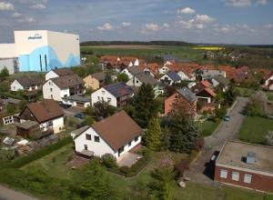 Dietenhofen von oben_27