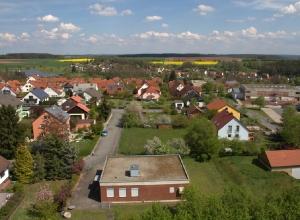 Dietenhofen von oben_28
