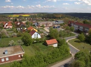 Dietenhofen von oben_29