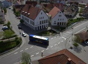 Dietenhofen von oben_2