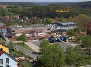 Dietenhofen von oben_30
