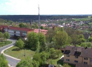Dietenhofen von oben_31