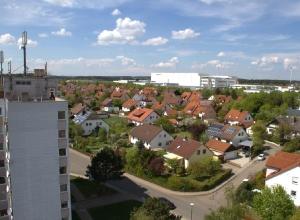 Dietenhofen von oben_32