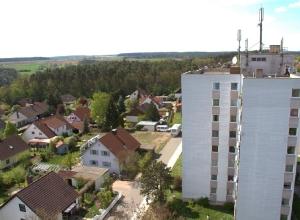 Dietenhofen von oben_33