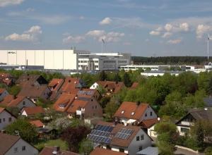Dietenhofen von oben_34