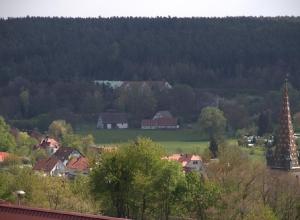 Dietenhofen von oben_36