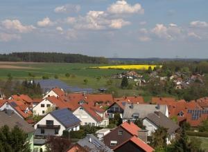 Dietenhofen von oben_37