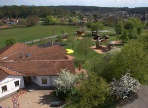 Dietenhofen von oben_39