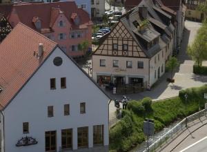Dietenhofen von oben_3