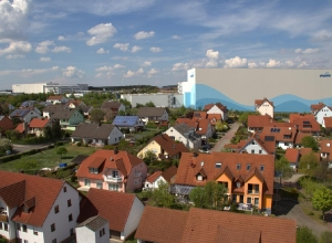 Dietenhofen von oben_41