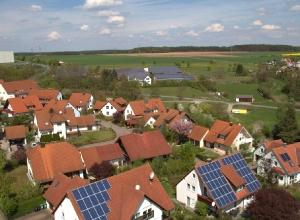 Dietenhofen von oben_42
