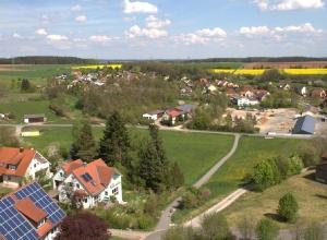 Dietenhofen von oben_43