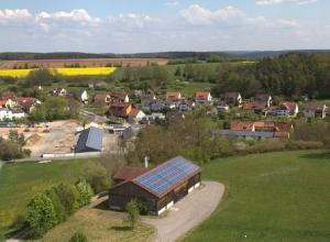 Dietenhofen von oben_44