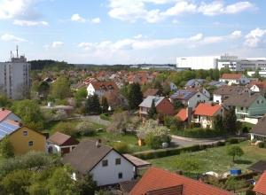 Dietenhofen von oben_45