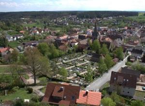 Dietenhofen von oben_46