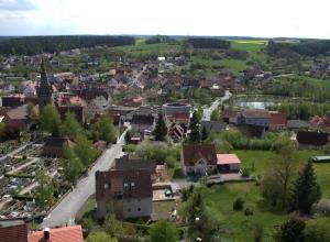 Dietenhofen von oben_47
