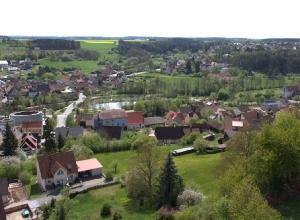 Dietenhofen von oben_48