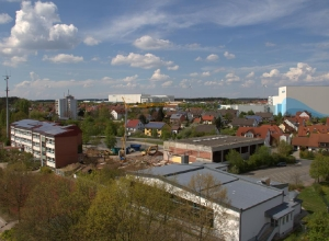 Dietenhofen von oben_49
