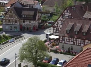 Dietenhofen von oben_4