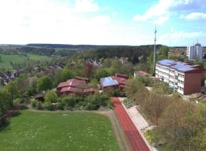 Dietenhofen von oben_50