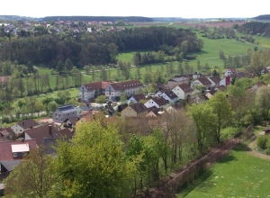 Dietenhofen von oben_51