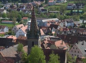 Dietenhofen von oben_52