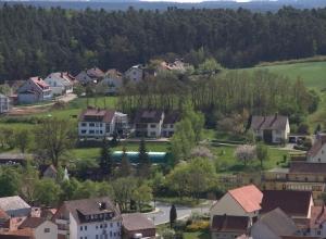 Dietenhofen von oben_53