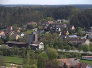 Dietenhofen von oben_54