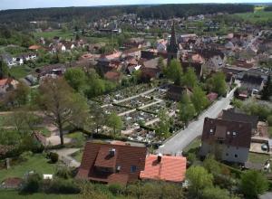 Dietenhofen von oben_55
