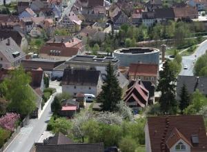 Dietenhofen von oben_56
