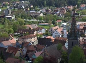 Dietenhofen von oben_57